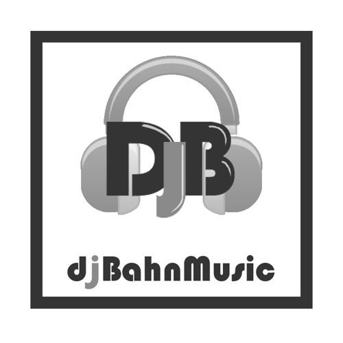 djbahnmusic's avatar