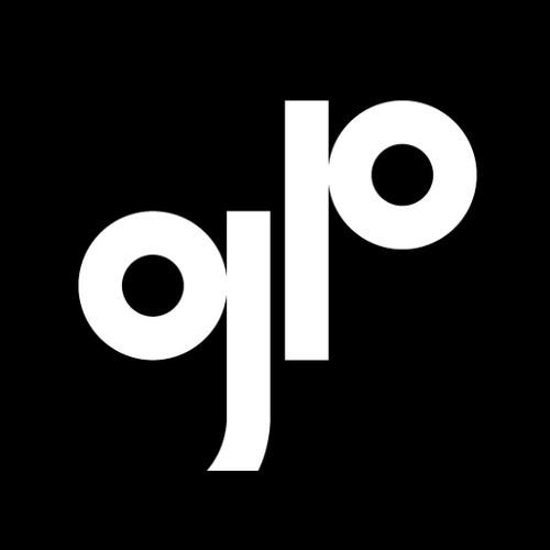 Gio Pulp's avatar