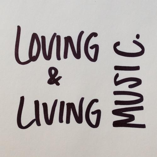 Musicianship Project's avatar