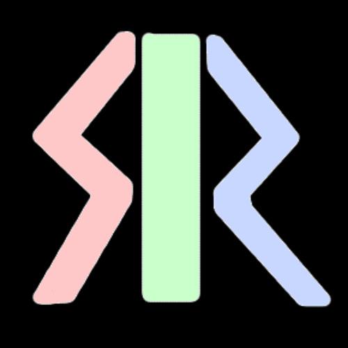 Skyreader's avatar