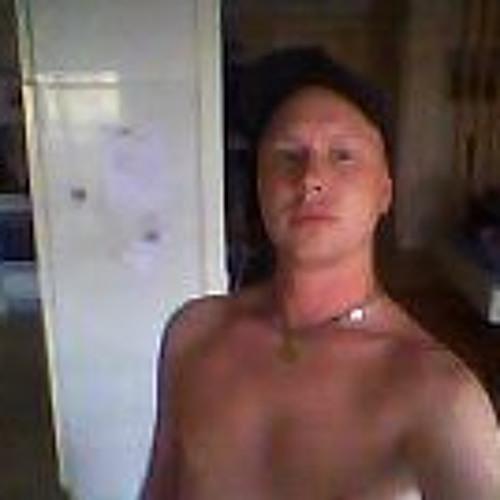 Daniel Nilsson 11's avatar