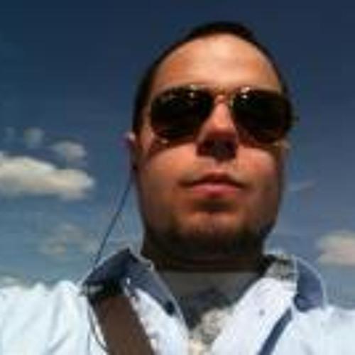 Denn-e Roussin's avatar
