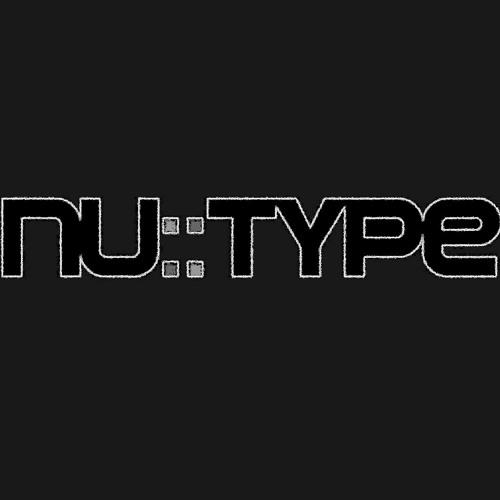 Nu::Type's avatar