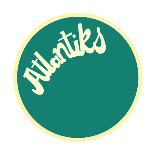 madebyATLANTIKS's avatar