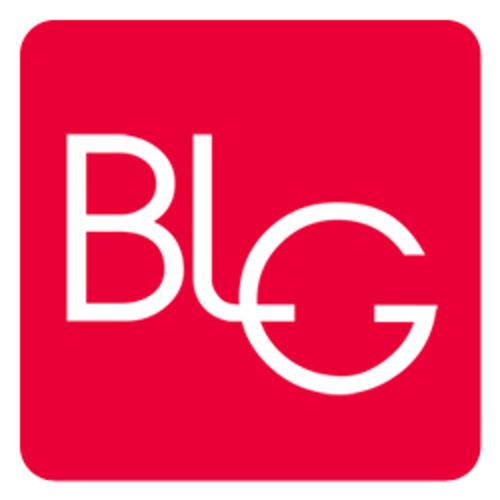 BLG Creative Agency's avatar