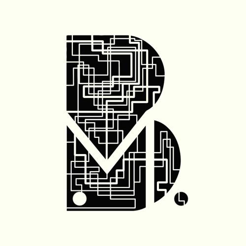 B@tek M.o.M's avatar