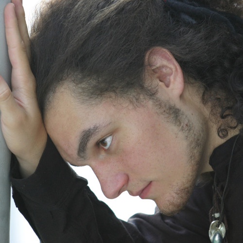 Juliangamisch's avatar