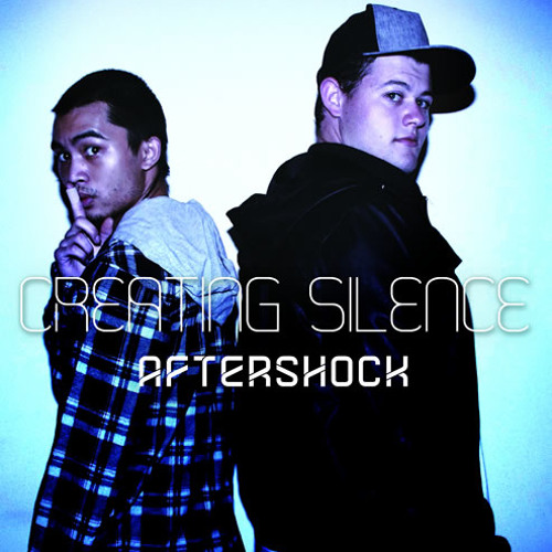 Aftershock Perth's avatar