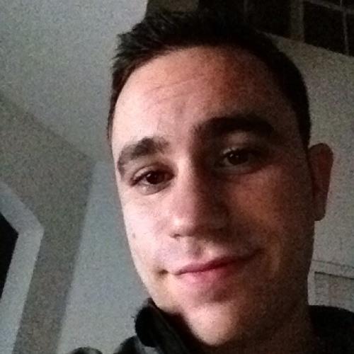 Mechdawreck's avatar