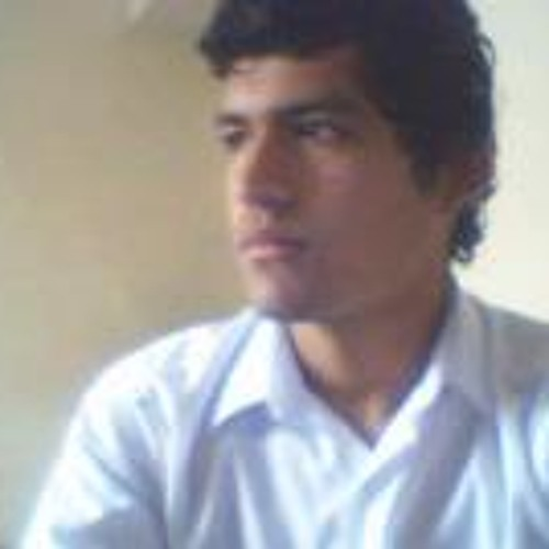 Emerson Ospino Urbano's avatar