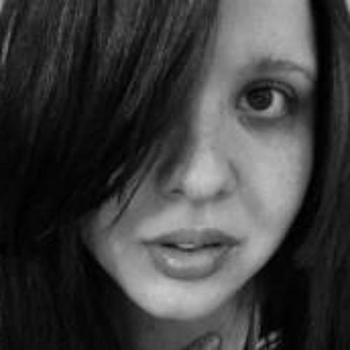 romykicksass's avatar
