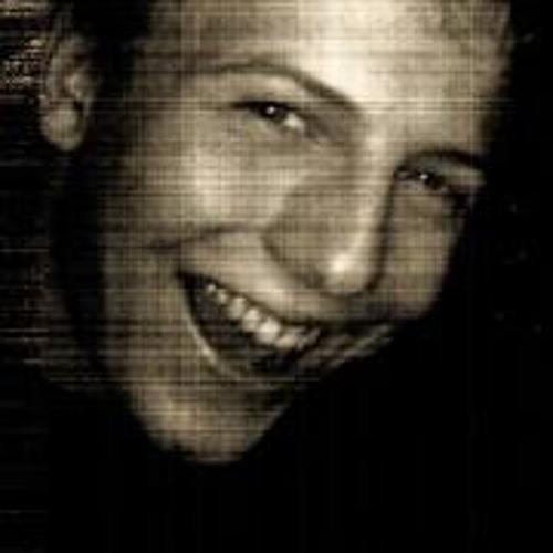 Aleyy's avatar