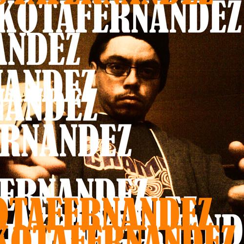 kota fernandez REALMENTE's avatar