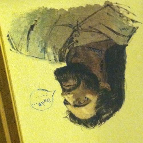 chunksavestheday's avatar