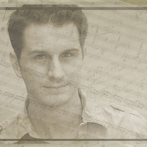 Christopher Klaich's avatar