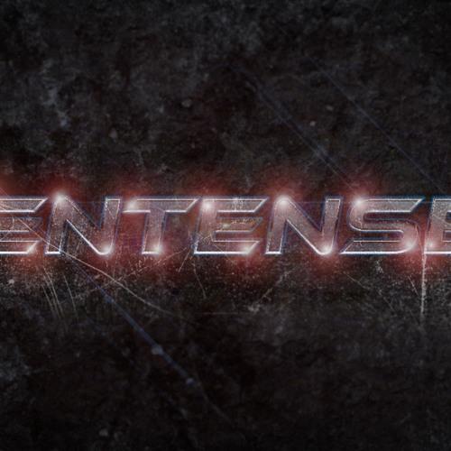 Entense's avatar