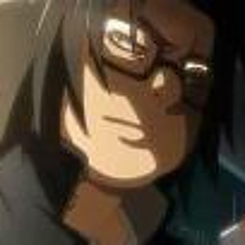 Matthew Kohta Hirano Cruz's avatar