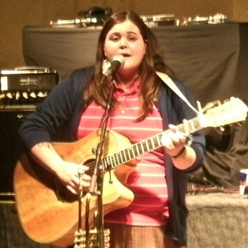 Melissa C. Lundy's avatar