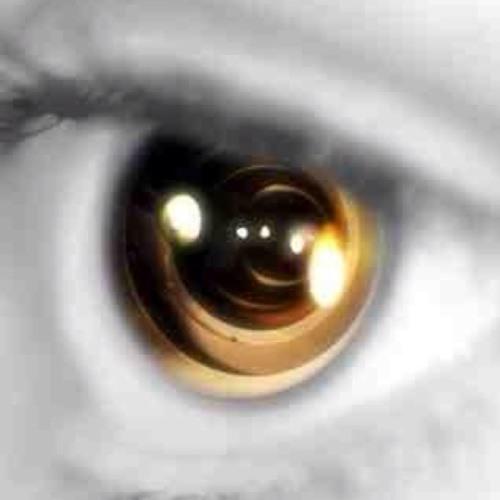 BillyB1510's avatar