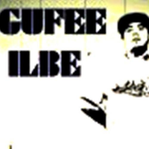 gufee ilbe's avatar