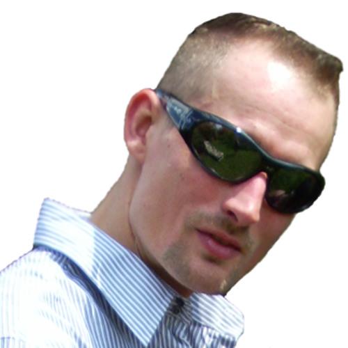 GROO's avatar