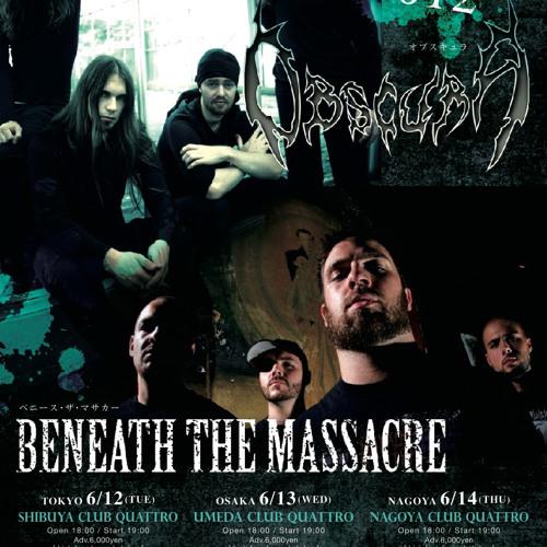 Beneath The Massacre's avatar