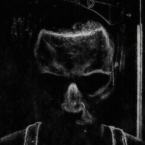 Jordan Arbuckle's avatar