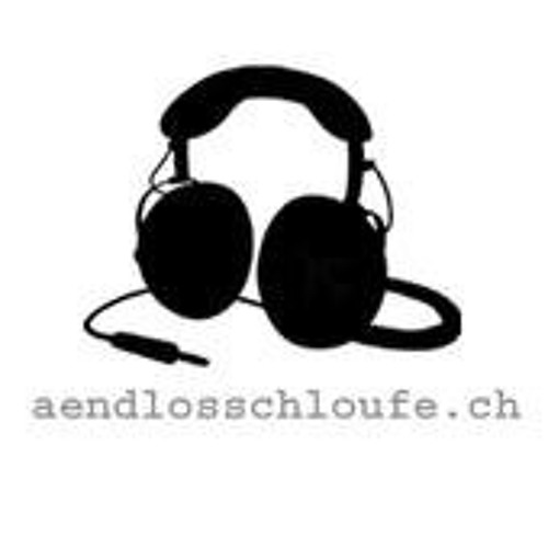 Aendlosschloufe's avatar
