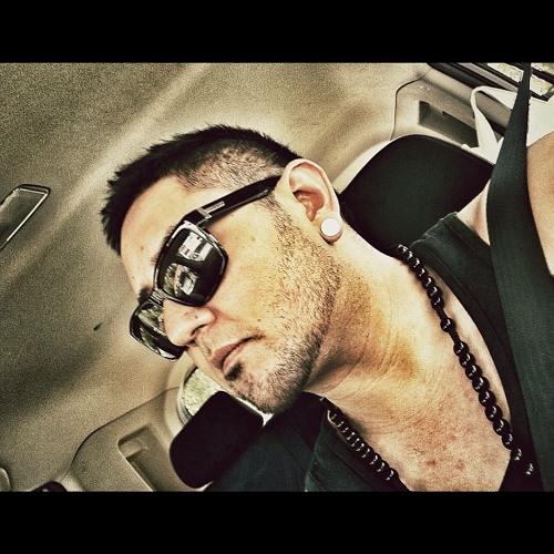 Stud3o_Munkey's avatar