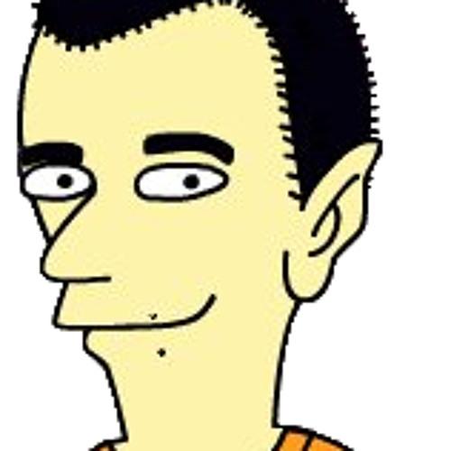 Ken FF He's avatar
