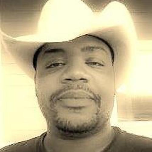 Johnson Drake's avatar