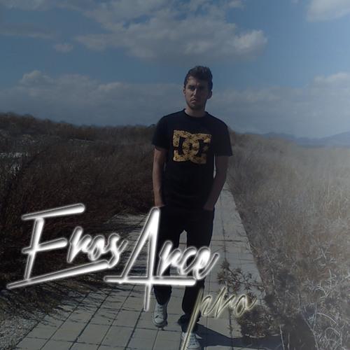 Eros Arce - Reaction (FULL 2013)