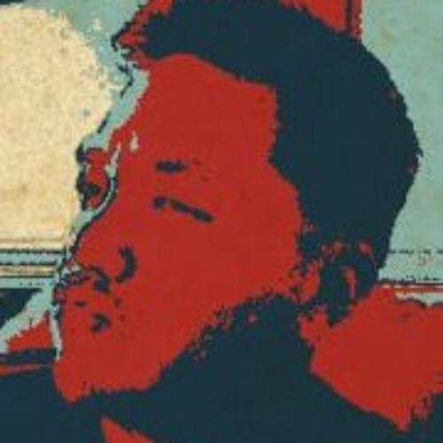 Mike Moon 1's avatar
