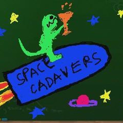 The Space Cadavers's avatar