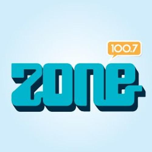 Radiozonelibya's avatar