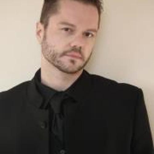Kristian Schäfer's avatar