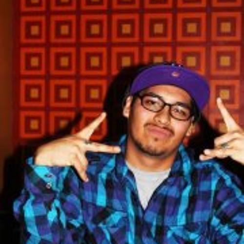 Antonio Escobar 1's avatar