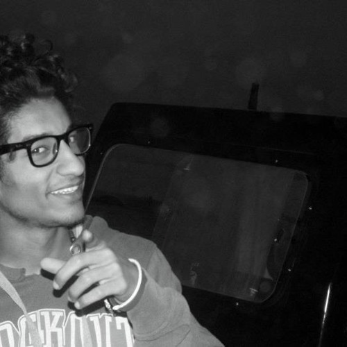 Dj Erick Fouda 7's avatar
