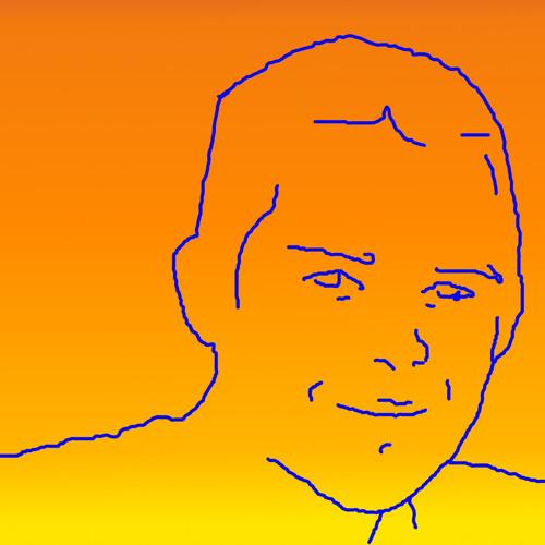 Toombs Yard's avatar