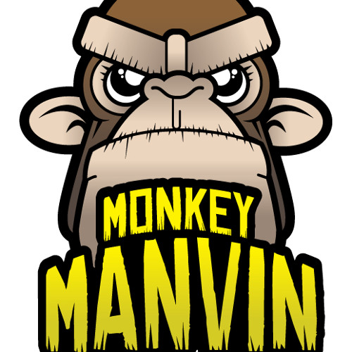 Monkey Manvin's avatar