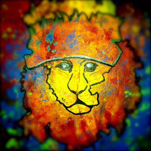APPA's avatar