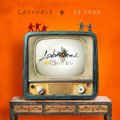 Lebronch-1's avatar