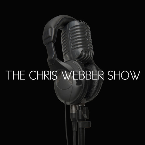 chriswebbershow's avatar