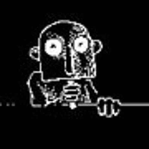 stachman's avatar