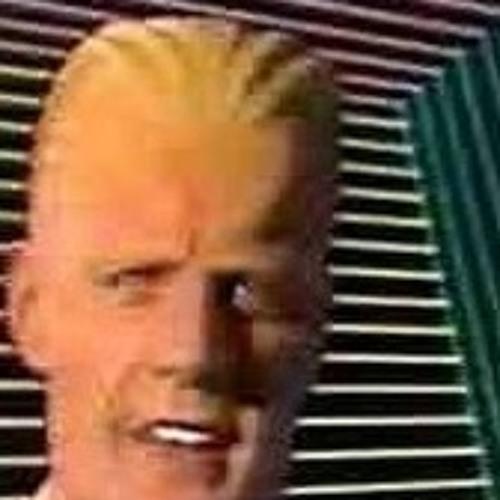 dec23k's avatar