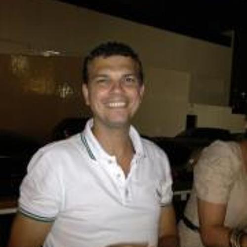 Waguinho Rocha's avatar