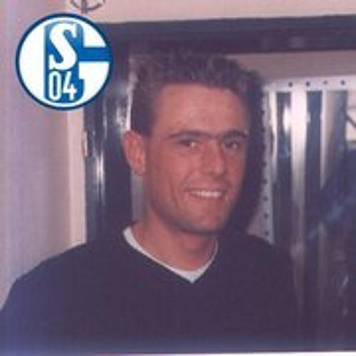 Sascha Kondring's avatar