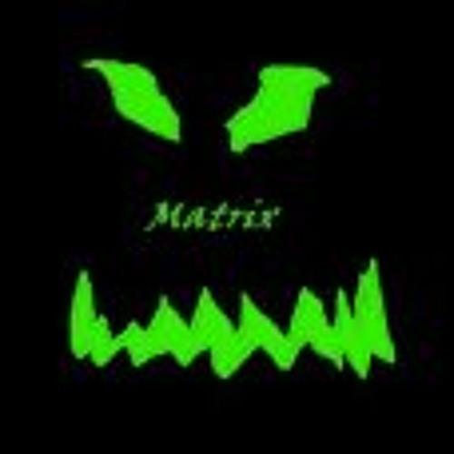 Hunter Keierleber's avatar