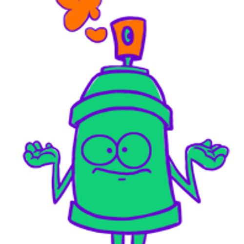 ran-dmc's avatar