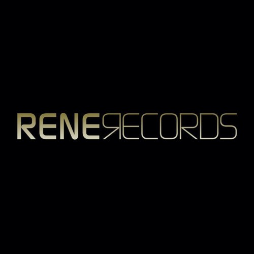 Rene Records's avatar